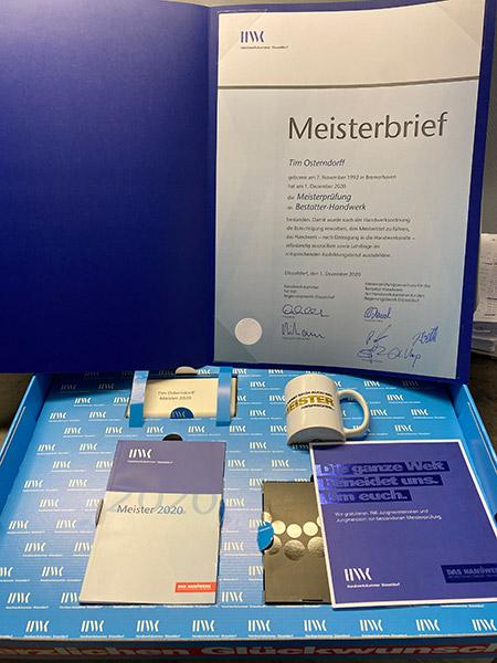 tim-osterndorff-meisterbrief-2